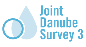 Joint Danube Survey 3
